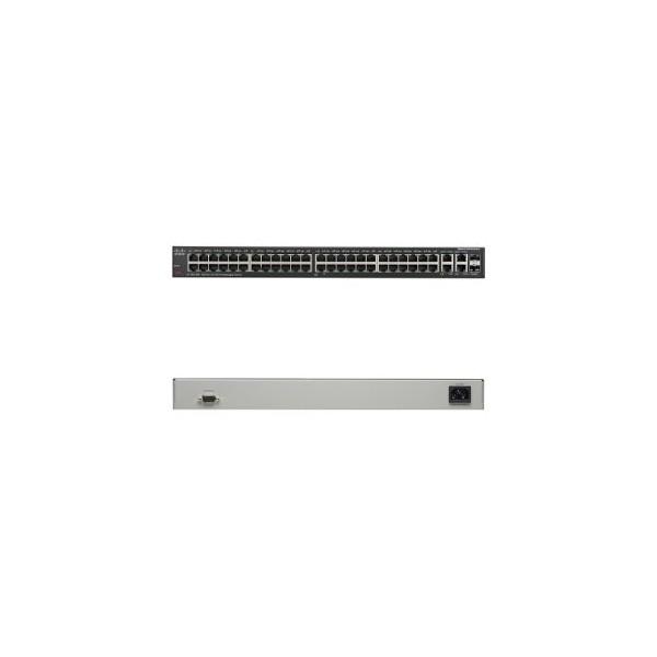 Cisco SRW224G4P-K9-NA