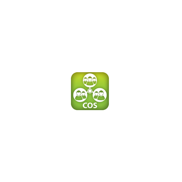 Sangoma 25/yr Class of Service (COS) Module for FreePBX
