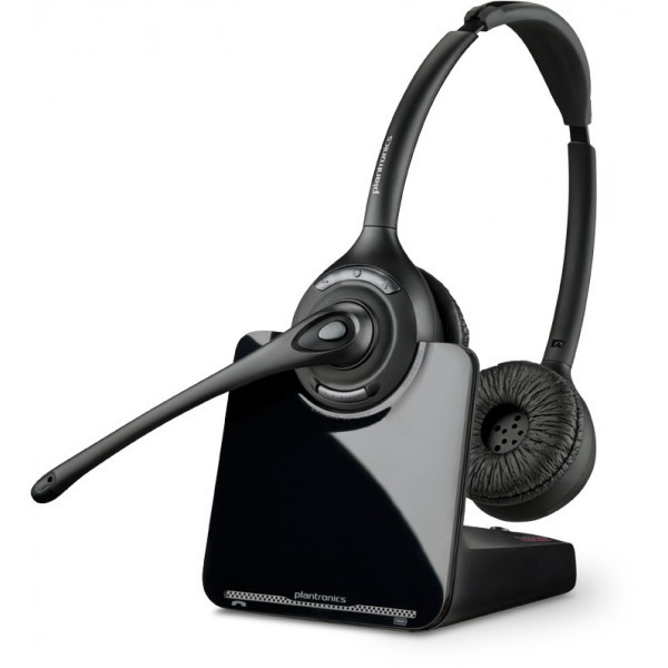 Plantronics CS520-XD REFRESH