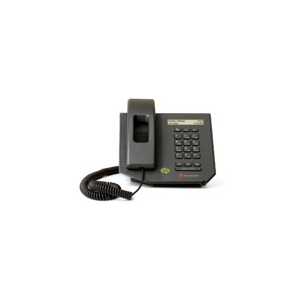 Polycom CX 300
