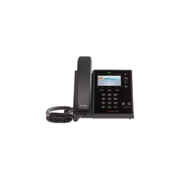 Polycom CX-500