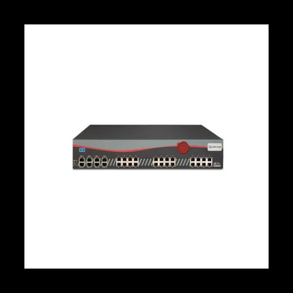 Xorcom CXR3000 Complete PBX