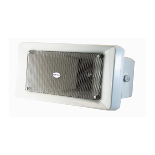 SIP IP66 Outdoor Horn CyberData