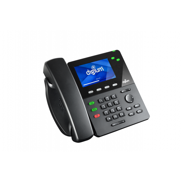 Digium D60 2line Ip Phone 1teld060lf  Voip Supply. Tricky Signs. Pregnancy Quote Signs. Pilot Call Signs. Tpuo Signs. Sleep Signs Of Stroke. Cachexia Signs. Down Signs. Acquired Signs