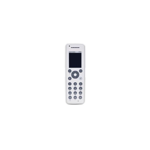 Spectralink 7742, wireless IP phone
