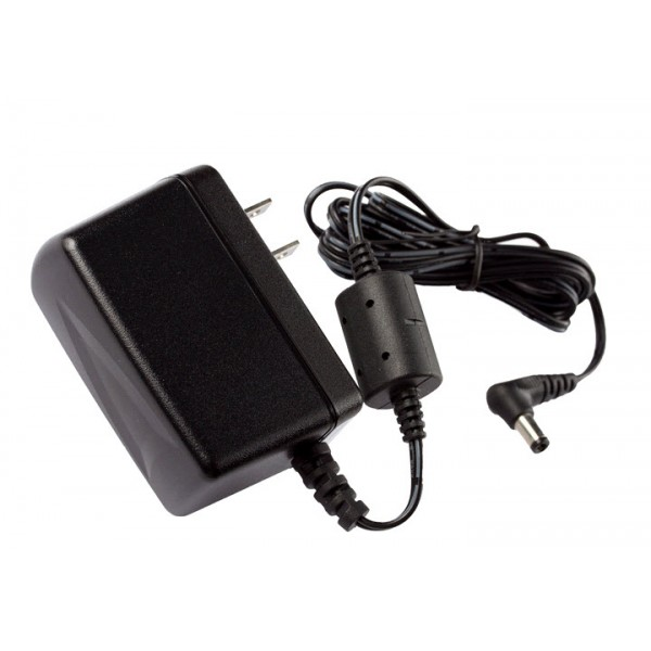 Digium Phone Power
