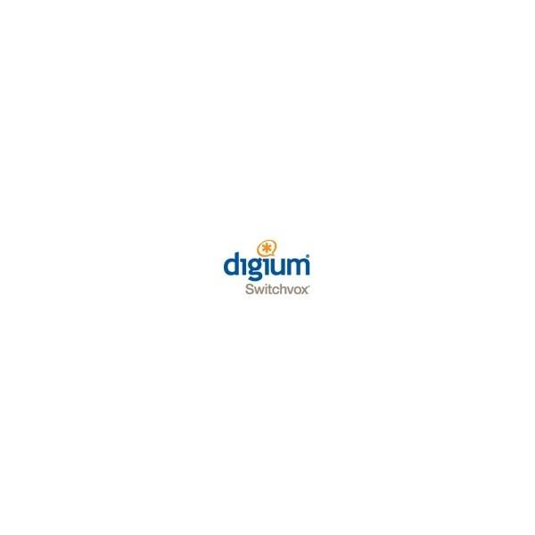 Digium Switchvox Upgrade to Platinum for 1 User (1SWXU2PSUB1)