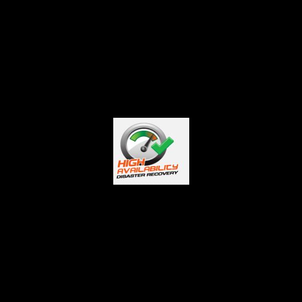 Sangoma 25 YR 1 Node License for FreePBX High Availability Module
