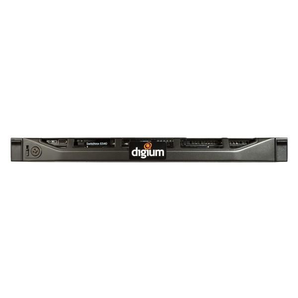 digium e-540 1ASE540000LF