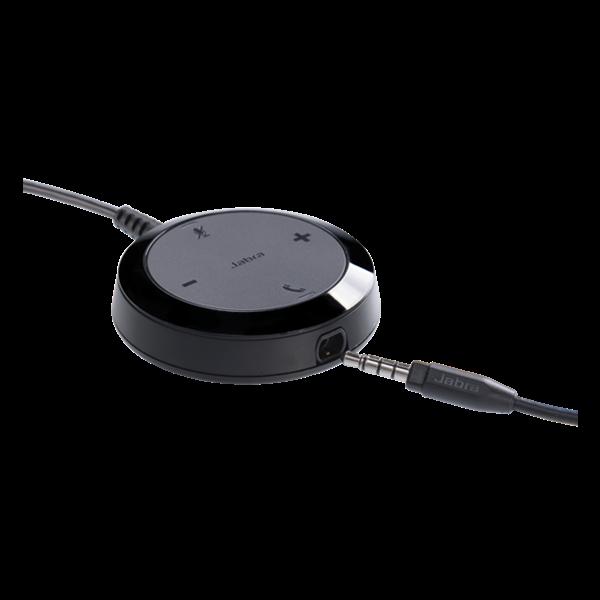 Jabra Evolve 30 II UC Mono Headset (5393829309)