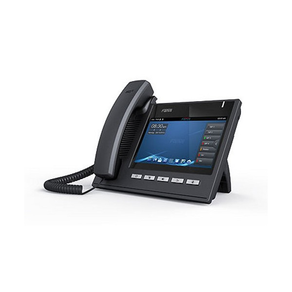 Fanvil C400 Gigabit VoIP Phone
