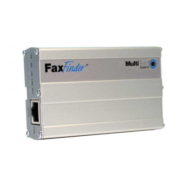 Multi-tech FF100 FaxFinder