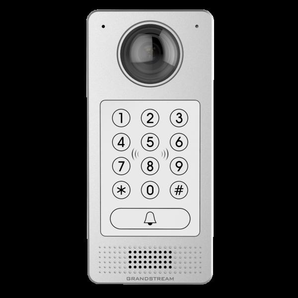 Grandstream Gds3710 Ip Video Door System Voip Supply