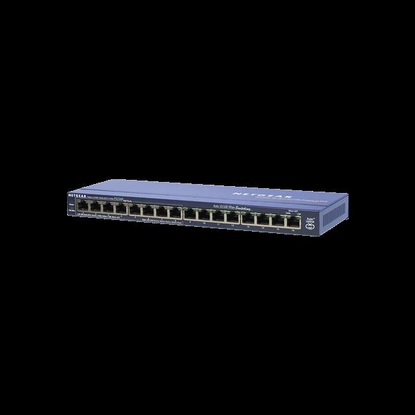 FS116P