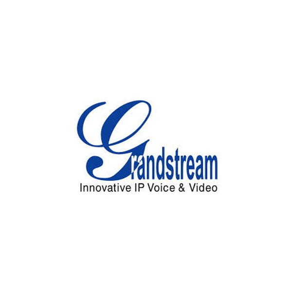 Grandstream GXP2000 Expansion Cable