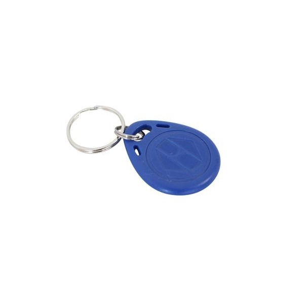 Grandstream GDS3710 RFID Fob Bundle GDS37x0-RFID-RD (Pack of 10)