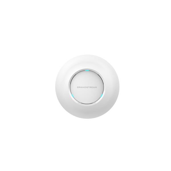 Grandstream GWN7610 Access Point