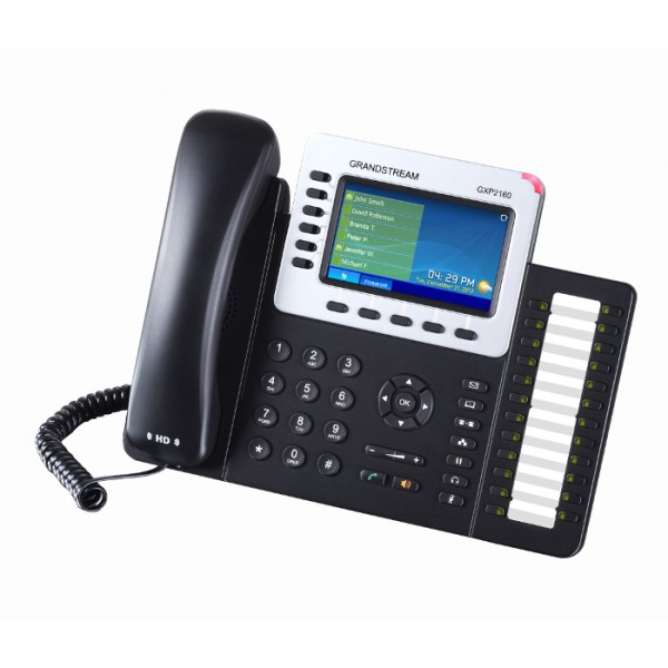 GXP2160