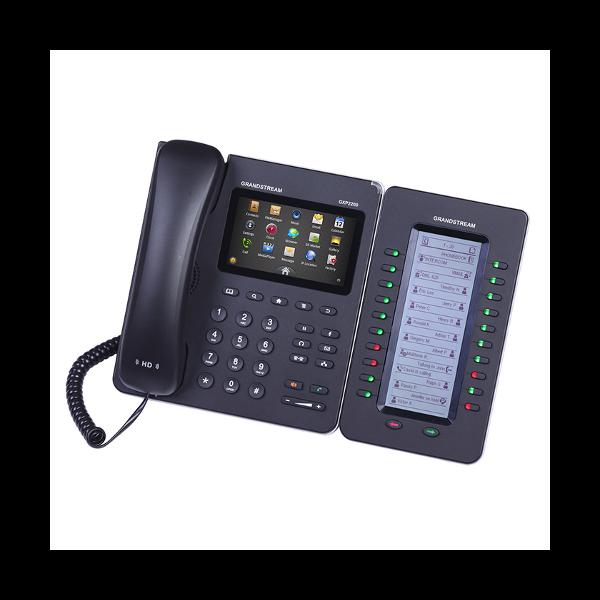 GXP2200 EXT