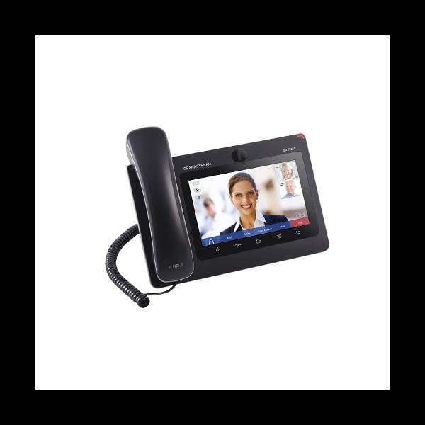video call GXV3275