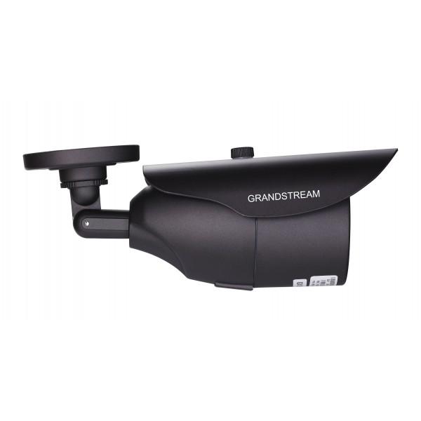 Grandstream GXV3672_FHD_36