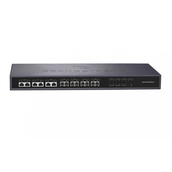 Grandstream HA100 High Availability Controller