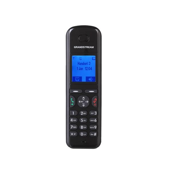 Grandstream DP715 Handset