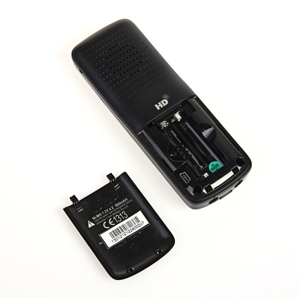 Yealink W52P and W52H  Replacement Phone Battery (W52-BATT)