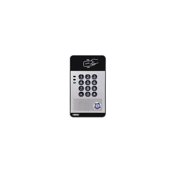 Fanvil i20S Door Phone