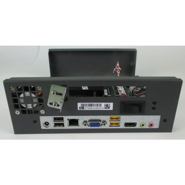 RenegadePBX mini Appliance