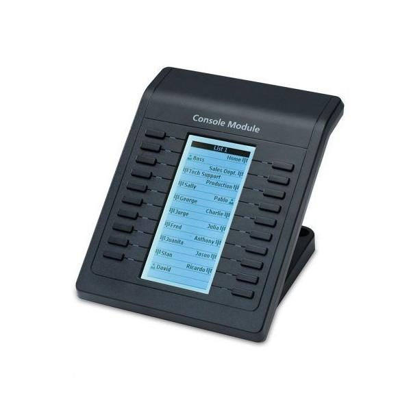 Xorcom XP0020 IP Phone Console Module (XPS150W)