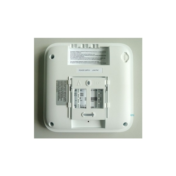 Ascom IP-DECT Base Station Int Ant IPBS2-A3A