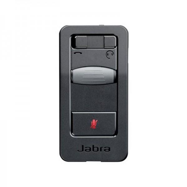 Jabra 850 top