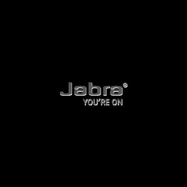 Jabra 14209-06