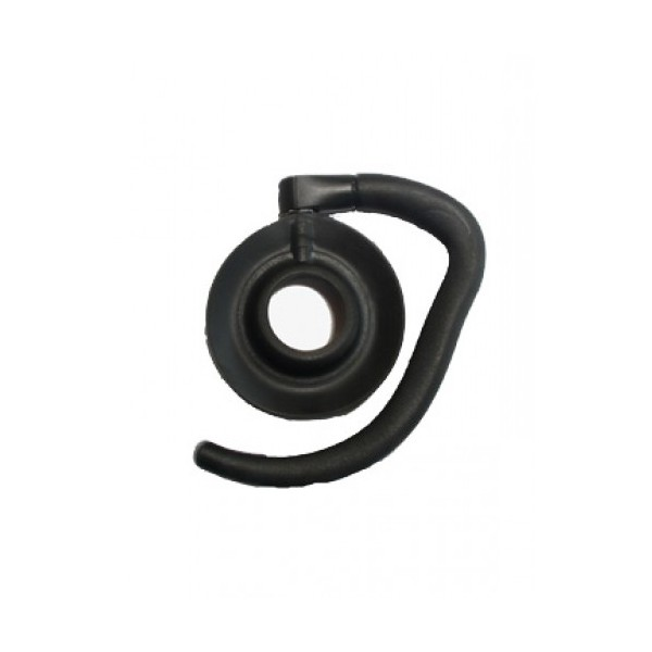 Jabra 9300e series Earhook