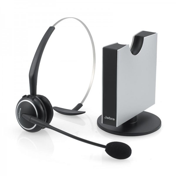 Jabra GN9125 Refurbished