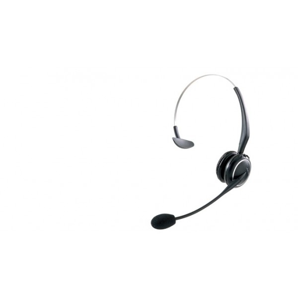 Jabra GN9125 Replacement Headset Only