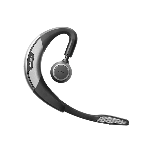 Buy Jabra Motion Office Bluetooth Headset 410: Jabra Motion Office MS Wireless