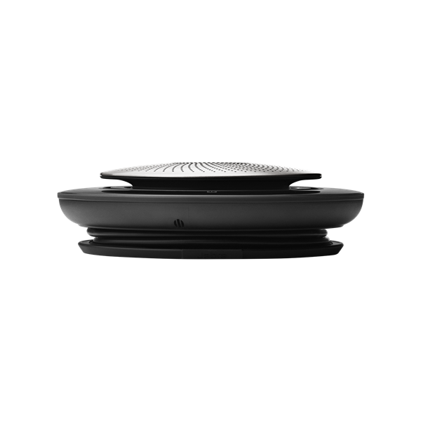 Jabra SPEAK 710 UC Speakerphone 7710-409