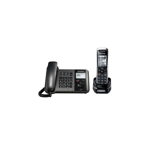 Panasonic TGP550