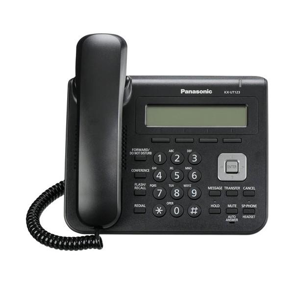Panasonic UT123B