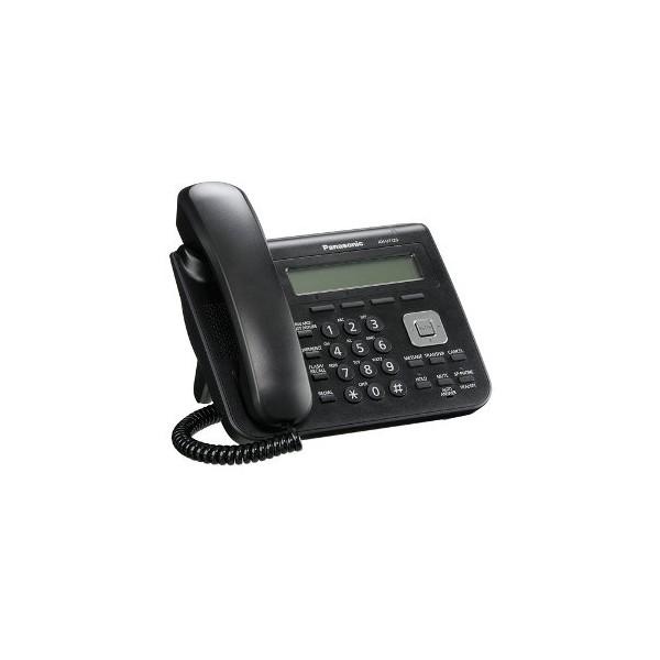 Panasonic KX-UT123-B