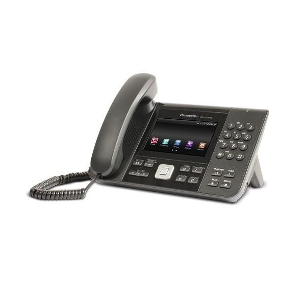 Panasonic UTG300