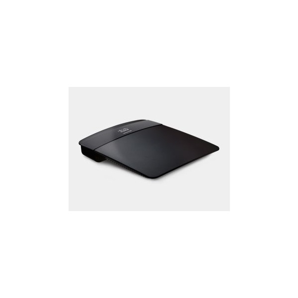 Linksys E1200 Router