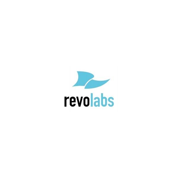 Revolabs FLX Wireless Speaker