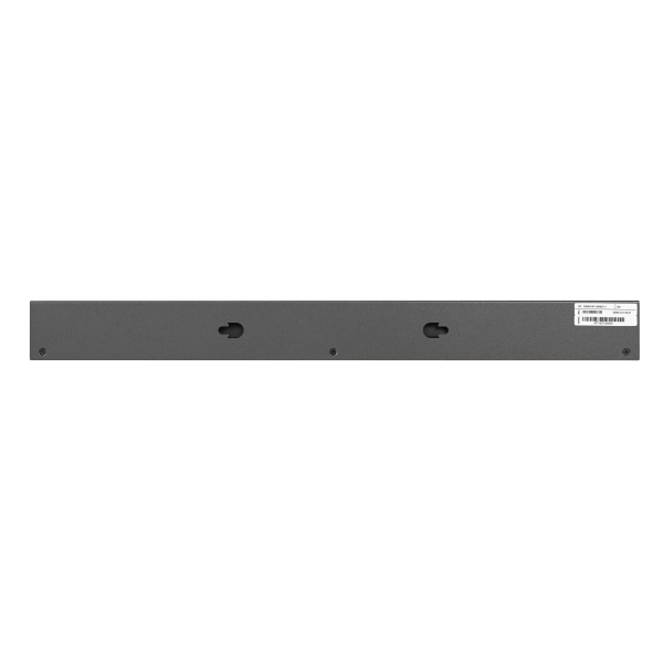 Netgear GSM4210P 10MG-PoE+ Multigigabit Managed Switch