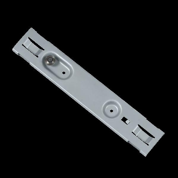 NETGEAR M4200-10MG-PoE+ Multigigabit Managed Switch (GSM4210P)