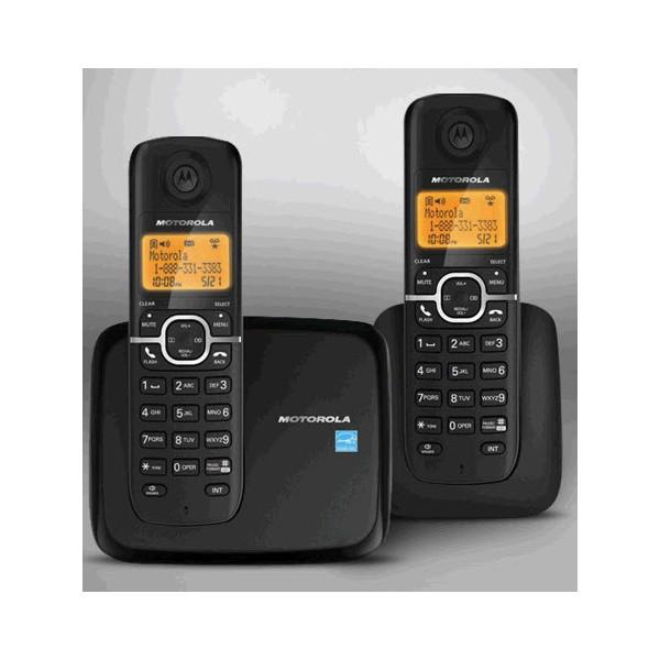 Motorola L620M