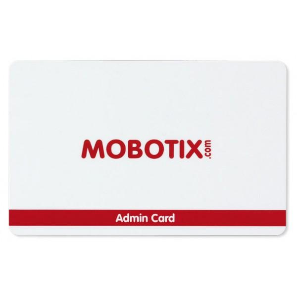 MOBOTIX MX-AdminCard1