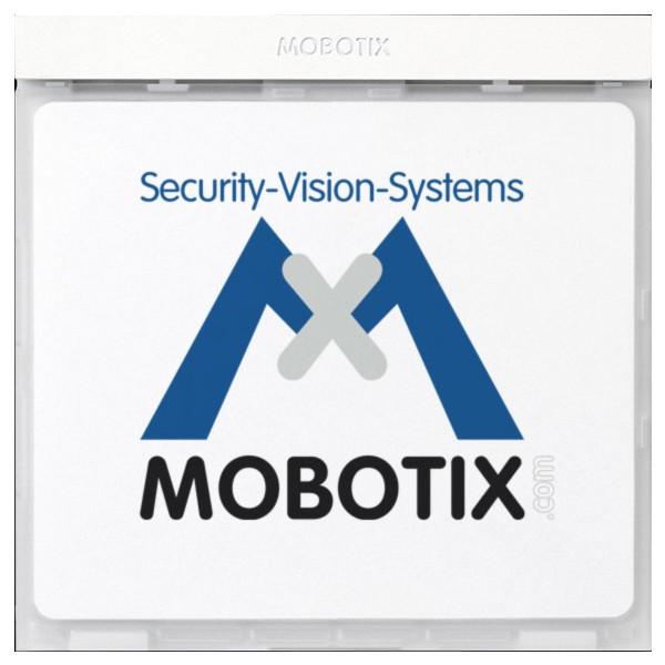 MX-Info1-EXT-PW / MX-2wirePlus-Info1-EXT